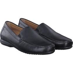 Sioux - Gion-XL in schwarz