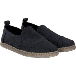 Toms - Deconstructed in khaki