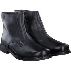 Sioux - Lanford-Tex-Lf in schwarz