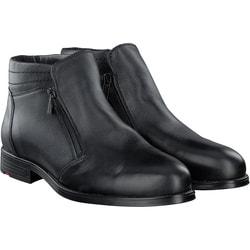 Lloyd - Pinar in schwarz