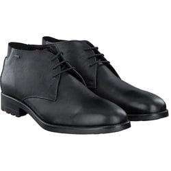 Lloyd - Vincent in schwarz
