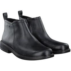 Ecco - Holton in schwarz