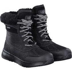 UGG - Eliasson in schwarz