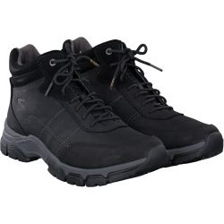 camel active men - Impact PL 13 in Schwarz