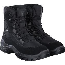 0377e4fb2fc9 TRETTER   Marken Schuhe online kaufen