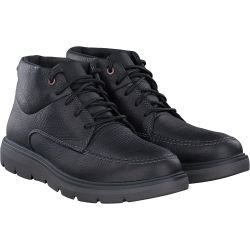 Clarks - UN MAP MID GTX in schwarz