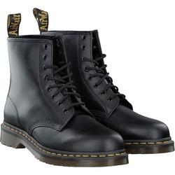 Dr. Martens - Stiefel in schwarz