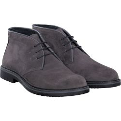 Igi & Co - Stiefelette in grau