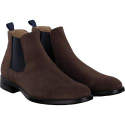 Ralph Harrison - Chelsea Boot in braun