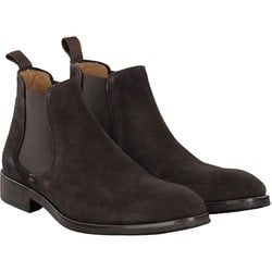 Ralph Harrison Chelsea Boots bei TRETTER München