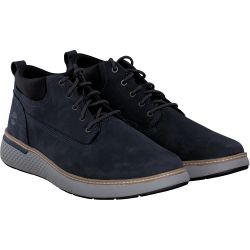 Timberland - Mark PT Cukka in blau