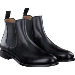 b8955dd2f6f334 Stylische Herrenschuhe - Chelsea Boot -  Trend online shoppen
