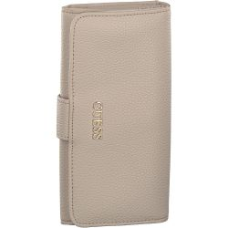 Guess - Isabeau in Beige