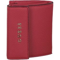 Guess - Geldbörse in Rot