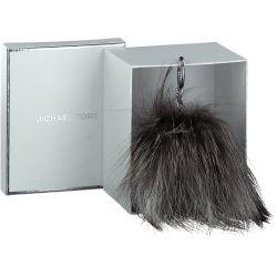 Michael Kors - Charms Fur in Silber