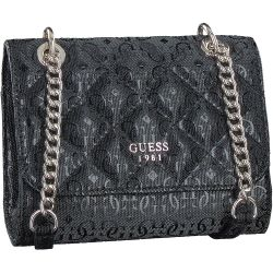 Guess - Seraphina in Schwarz