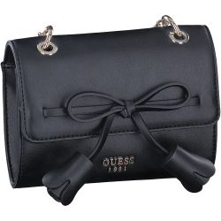 Guess - Leila in Schwarz