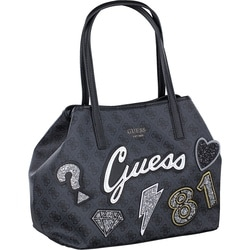 Guess - Vikky in Schwarz