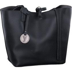 Suri Frey - Tasche in Schwarz