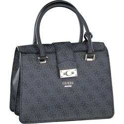 Guess - Handtasche in Schwarz