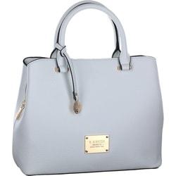 Peugler - Damentasche in Weiß