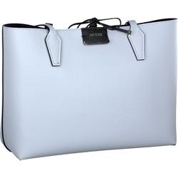 Guess - Handtasche in Weiß