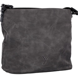 Suri Frey - Tasche in Grau