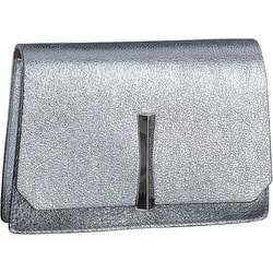 Gianni Chiarini - Damentasche in Silber