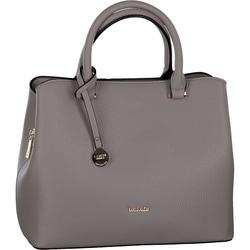 L.Credi - Damentasche in Beige