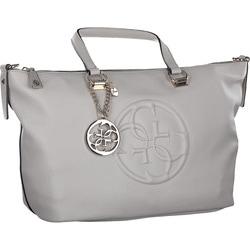Guess - Handtasche in Beige