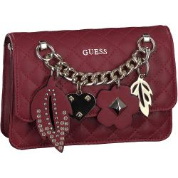 Guess - Stassie in Rot