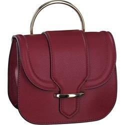 Gianni Chiarini - Damentasche in Rot