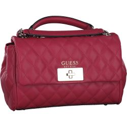 Guess - Sweet Candy in rot