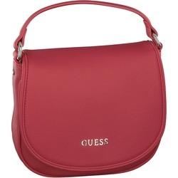Guess - Handbag in Rot