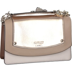 Guess - Cool Mix in Rosa