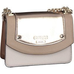 Guess - Cool Mix Mini in Rosa