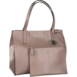 Guess - Kinley in Rosa
