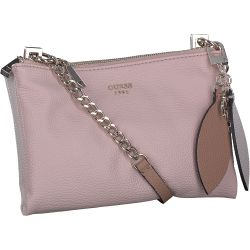 Guess - Lou Lou in Rosa