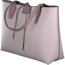 Guess - Bobbi Inside in Rosa