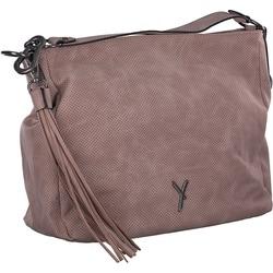 Suri Frey - Tasche in Rosa