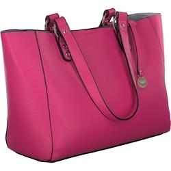 L.Credi - Damentasche in Pink