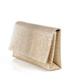 Menbur - Tasche in Gold