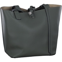 Suri Frey - Tasche in grün