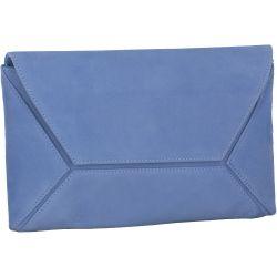Konstantin Starke - Tasche in Blau