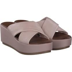 48541f3ffda76 Schuhe und Accessoires -> Damenartikel online kaufen | Tretter