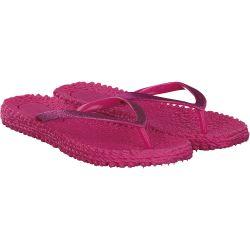 Ilse Jacobsen - Pantolette in Pink