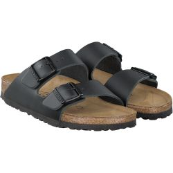 sports shoes d42e5 d3da8 ARIZONA