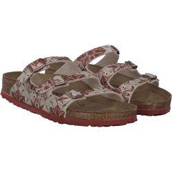 Birkenstock Florida Fresh[Sandals] bei TRETTER München