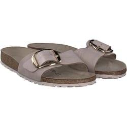 Birkenstock Madrid Big Buckle[Sandals] bei TRETTER München