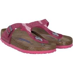 Birkenstock - Gizeh in Pink